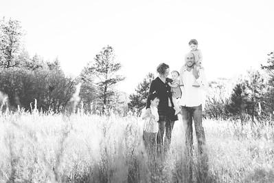 McGinnis Family ~ 11 2014-0026