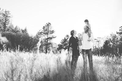 McGinnis Family ~ 11 2014-0020