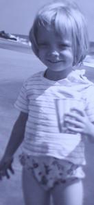 Jean, 1966