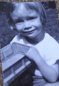 Jean, 1964