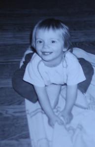 Joan 1964