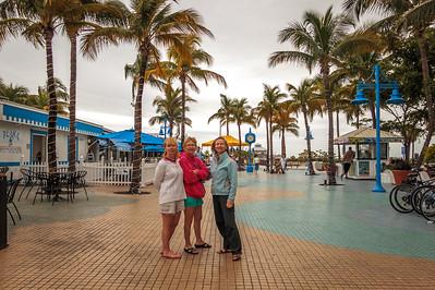 2014 Sister Weekend
