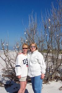 2006 Sister Weekend
