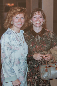 Mom's 75th Birthday