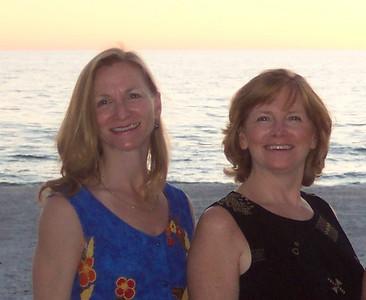 2004 Sister Weekend