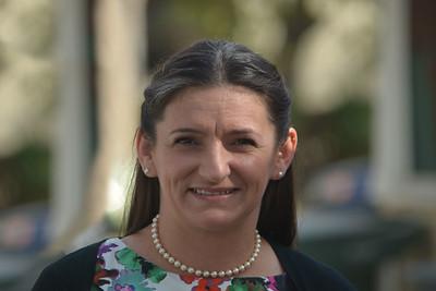Emina Diaz