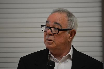 George Alonzo