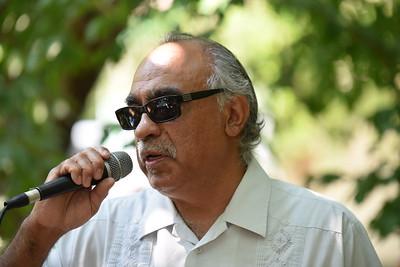 Fidel Huerta