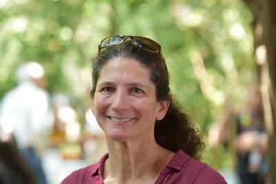 Lisa Rood