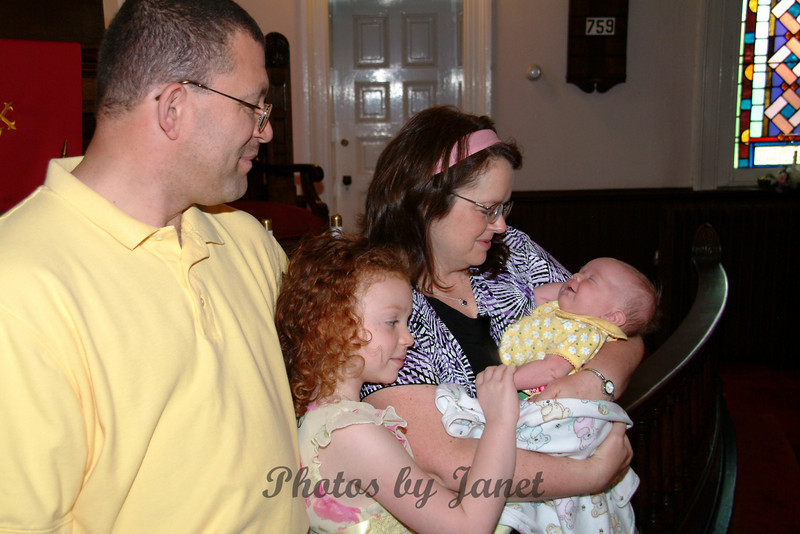 PhotosByJanet (110)