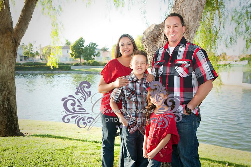 McMillan Family 020