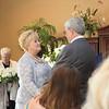 2016-10-1 Skip-Pat Wedding_4