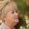 2016-10-1 Skip-Pat Wedding_6