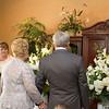 2016-10-1 Skip-Pat Wedding_2
