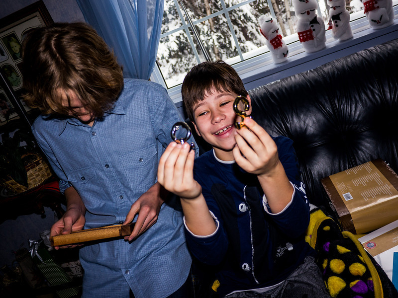 Christmas_2012_McNair_GH2 (226 of 337)