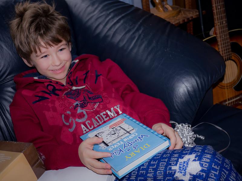 Christmas_2012_McNair_GH2 (201 of 337)