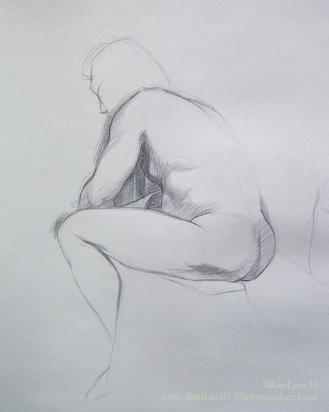 Figure Modeling