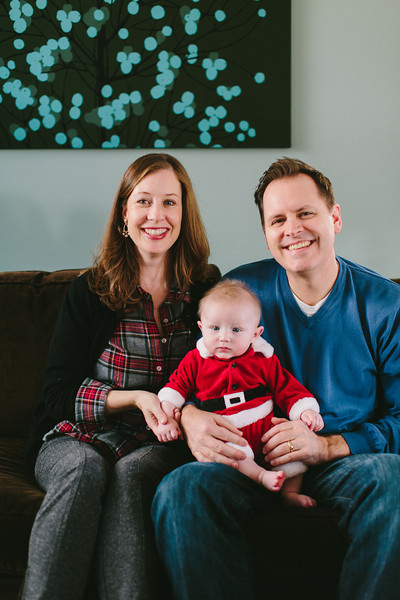 Mead-family-2013-094