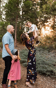 Alexandria Vail Photography Family Session Shaver Lake Medina 127
