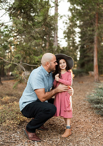 Alexandria Vail Photography Family Session Shaver Lake Medina 103