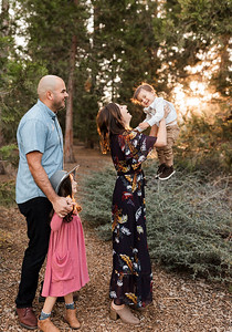 Alexandria Vail Photography Family Session Shaver Lake Medina 128