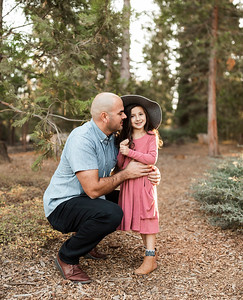 Alexandria Vail Photography Family Session Shaver Lake Medina 102