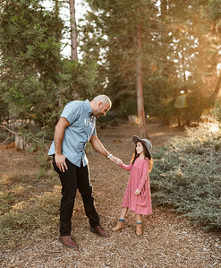 Alexandria Vail Photography Family Session Shaver Lake Medina 101