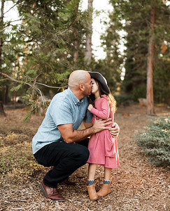 Alexandria Vail Photography Family Session Shaver Lake Medina 106
