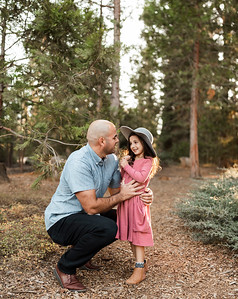 Alexandria Vail Photography Family Session Shaver Lake Medina 104