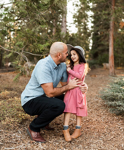 Alexandria Vail Photography Family Session Shaver Lake Medina 105