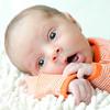 Baby Joey-6