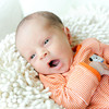 Baby Joey-9