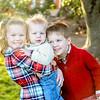 Family Pics-12