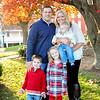 Family Pics-6