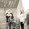 Family Pics-152