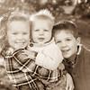 Family Pics-16