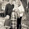 Family Pics-5