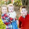 Family Pics-8
