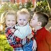 Family Pics-20