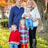Family Pics-2