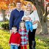 Family Pics-1