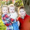 Family Pics-9