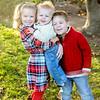Family Pics-19