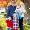 Family Pics-7