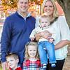 Family Pics-3