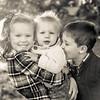 Family Pics-13