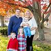 Family Pics-4