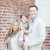 Family Pics-192