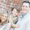Family Pics-193