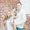 Family Pics-195